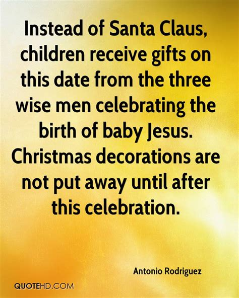 celebrating the birth of your child hosting a welcome home party antonio rodriguez christmas quotes quotehd