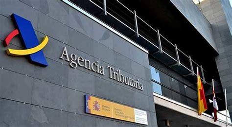 oficinas aeat los t 233 cnicos de hacienda temen un colapso en las oficinas