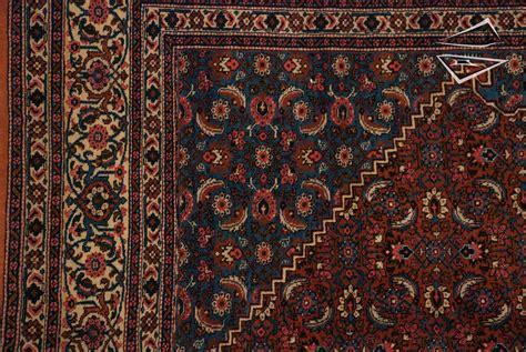 tabriz rug tabriz rug 10 x 15