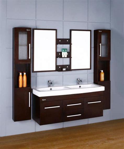 bloombety ikea bathroom vanities design ideas with dual bathroom small design interior ikea bathrooms bright blue
