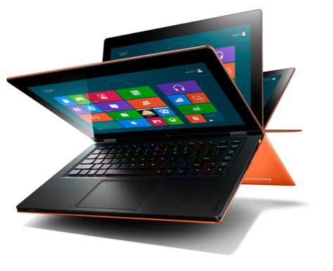 Hardisk Laptop Second Jogja Tempat Jual Laptop Bekas Di Jogja Terima Jual Beli Laptop Bekas Yogyakarta Jogja