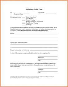 9 employee write up marital settlements information