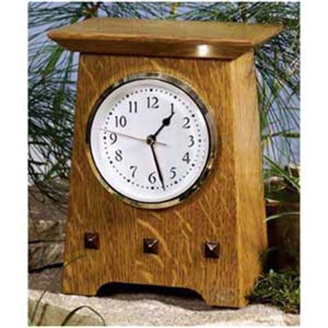 wooden desk clock plans clock plans build a desk clock or wooden wall clock