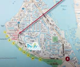 siesta florida map frequently asked questions siesta key vacations inn on