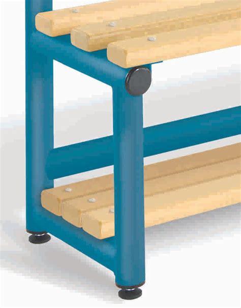 cl racks woodworking single coat rack bench with storage shelf cl 1000mm