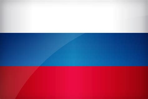 colors of russian flag flag of russia find the best design for russian flag