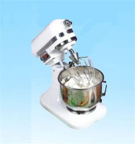 Mixer Okazawa okazawa 5litre universal food mixer machine my power tools