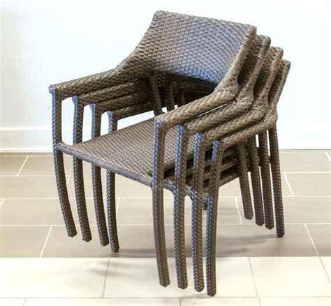 meuble patio rotin meuble patio rotin meubles en rotin auvents balan oires