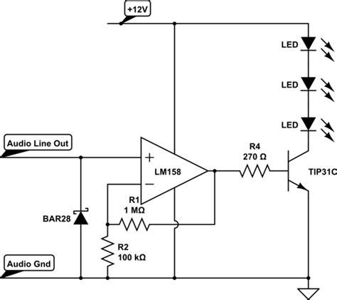 lm358 shunt resistor lm358 shunt resistor 28 images lm358 shunt resistor 28 images arduino need help with circuit