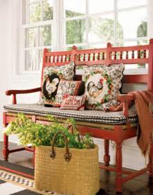 country modern decor country decorating ideas decobizz