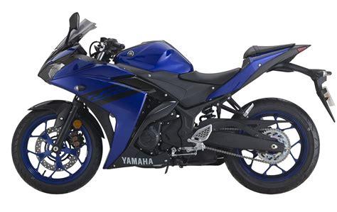 Hoodie Yzf 25 Yamaha 2018 yamaha yzf r25 updated with new colours rm20 630 bikesrepublic