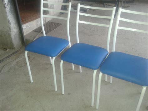 sillas comedor economicas sillas economicas para comedor muebles de oficina u s 16