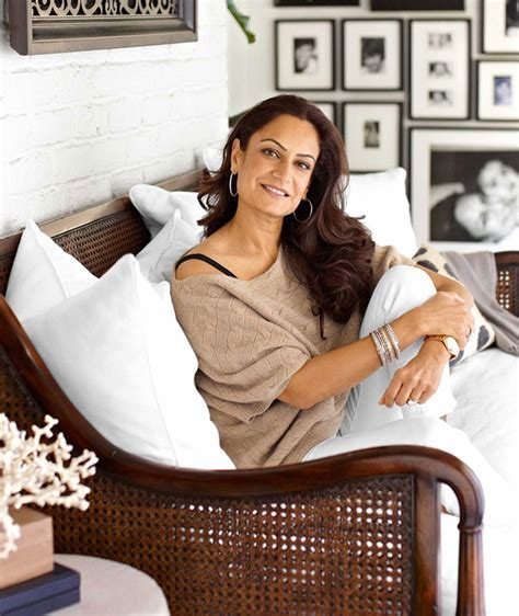 monica bhargava globally inspired design monica bhargava home tour