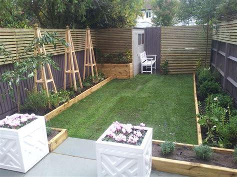 best 20 contemporary gardens ideas on