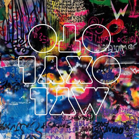 coldplay xylo coldplay mylo xyloto album cover www imgkid com the