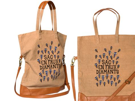 comptoir des cotonniers bag comptoir des cotonniers sfilate it