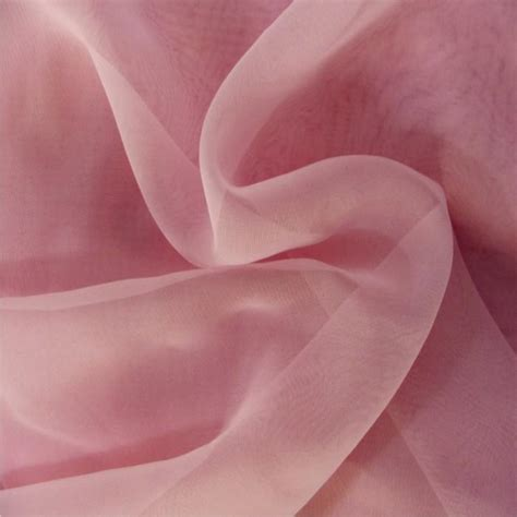 Premium Chiffon Dress Ds3715 Black premium chiffon fabric polyester dress scarf craft
