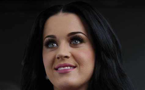 imagenes full hd de katy perry actresses hd wallpapers katy perry hd wallpapers