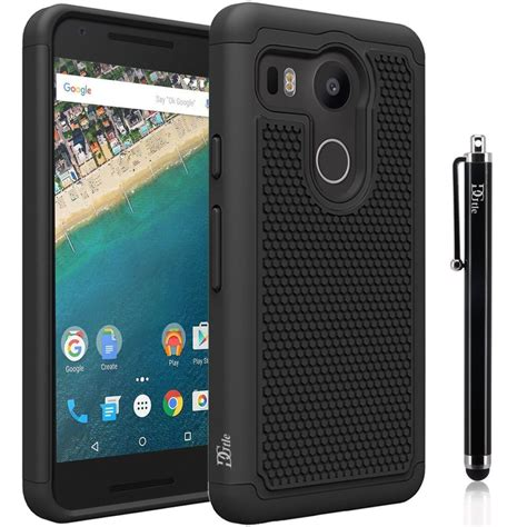 Lg Nexus 5x 10 best cases for lg nexus 5x