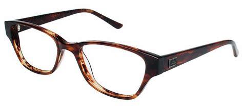 lulu guinness l879 eyeglasses free shipping