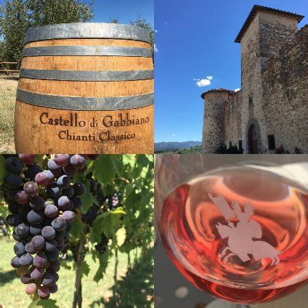 il cavaliere di gabbiano what a beautiful place mercatale di val di pesail
