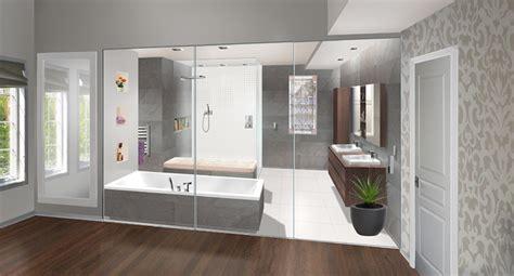 Exceptionnel Design Salle De Bain 3d #5: designer-salle-de-bain.jpg