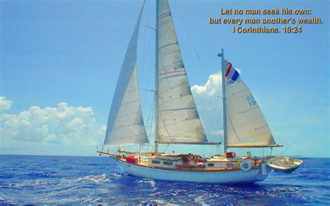 boat quotes from the bible 301 moved permanently