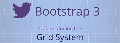 bootstrap tutorial nettuts web design site 187 2014 187 february