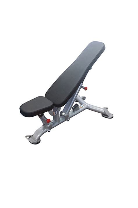 30 degree bench flat to incline bench vertical style muscle d fitness