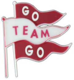 team go coloring pages way to go team clipart cliparts and others inspiration