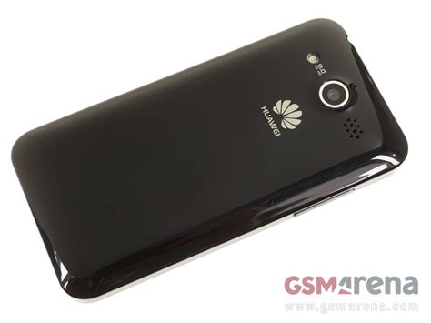 Hp Huawei U8860 Honor huawei u8860 honor pictures official photos