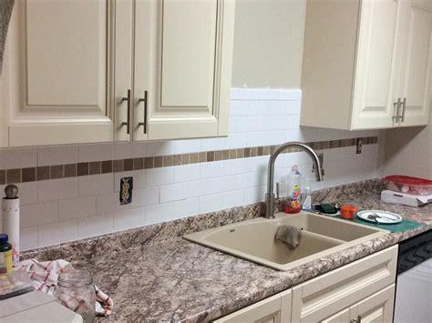 frameless kitchen cabinets online buy coastal cream frameless kitchen cabinets online