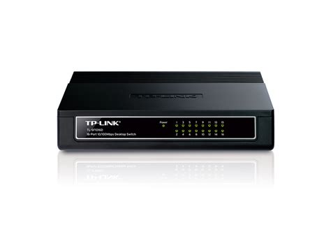 tp link 16 port switch tp link 16 port 10 100mbps desktop switch unmanaged