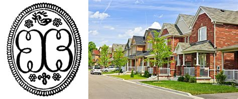 we buy houses massachusetts we buy norfolk county massachusetts houses for fast and easy cash