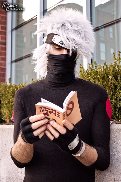 picture library beauty naruto rikudou picture colection naruto cosplay collection a beautiful tribute to naruto