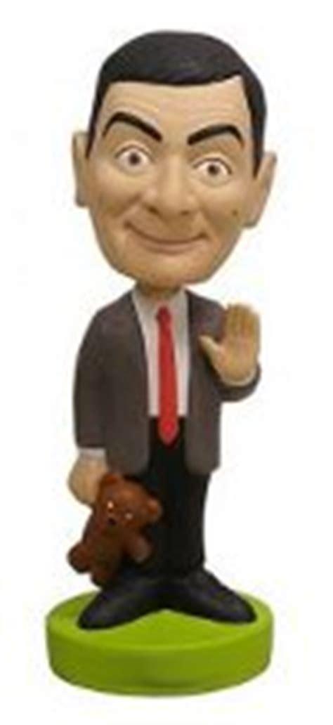 bobblehead gif maker custom bobble dolls personalized bobbleheads