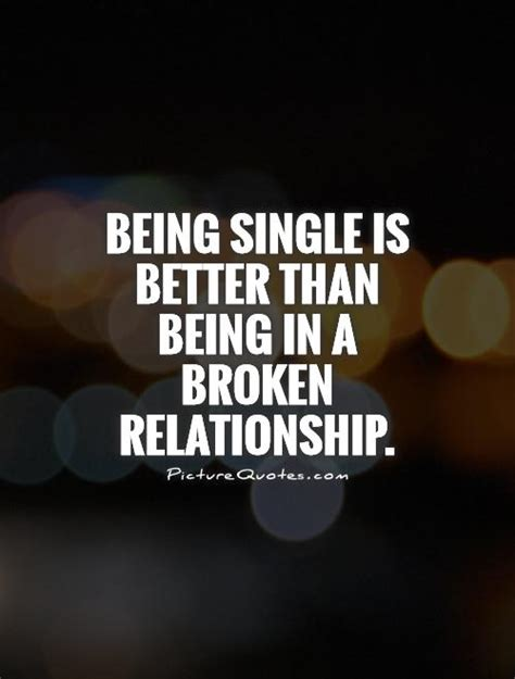 Two Boyfriends Are Better Than One Dating by Bad Relationship Quotes Gallery Wallpapersin4k Net