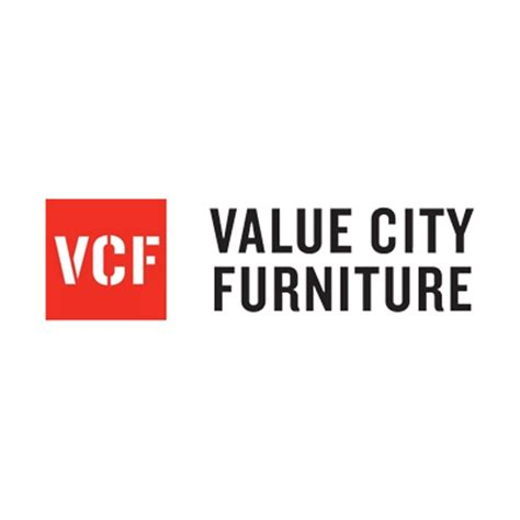 Value Furniture Store by Value City Furniture At Gurnee Mills 174 A Simon Mall