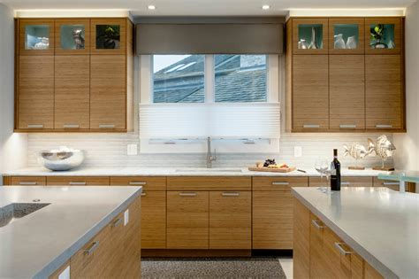 bamboo kitchen cabinets bamboo kitchen cabinets kitchen modern with bamboo kitchen
