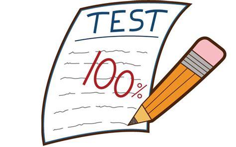 test d ingresso medicina 2014 test medicina 2017 compito e soluzioni logica test