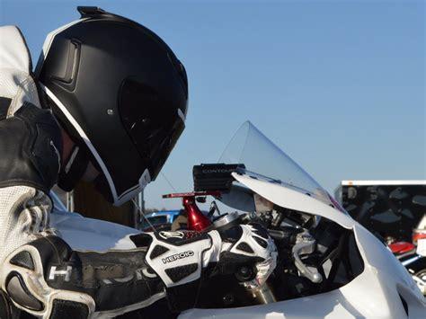 Gopro Motorrad by Moto D Sportbike Mount Motorcycle Gopro Mount
