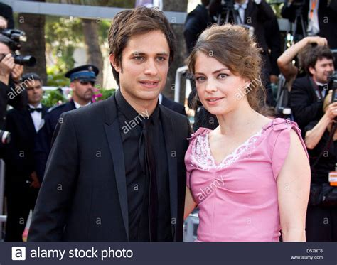 mexican actor gael garcia mexican actor gael garcia bernal and girlfriend dolores