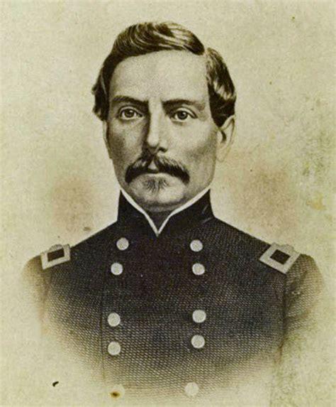 p g t beauregard saves richmond the and second battles of petersburg books opiniones de p g t beauregard