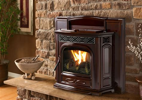 Cost Of Pellet Stove Inserts For Fireplaces by How Much Does It Cost To Run A Pellet Stove Mainline Home Energy Services