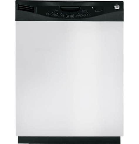 ge dishwasher manual model search gld4560n00ss