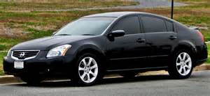 04 Nissan Maxima 2015 Nissan Maxima Redesign Price And Release Date