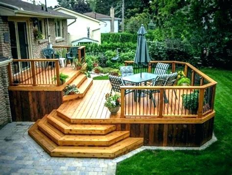 decks  stairs services  los angeles denali builders ca