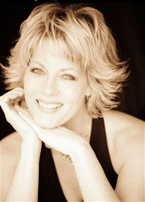movie actresses short hairstyles pictures photos of barbara niven imdb