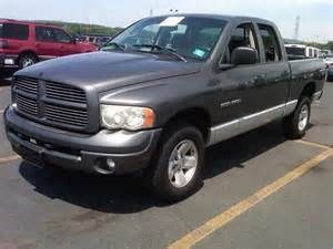 Dodge Ram 1500 For Sale Used Cheapusedcars4sale Offers Used Car For Sale 2003