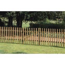 barriere bois pour terrasse barri 232 re bois buffalo bois h 100 x l 180 cm leroy merlin